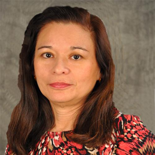 Genny Carrillo Zuniga, M.D., Sc.D., M.S.P.H, M.P.H