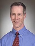 Mark Benden, Ph.D., C.P.E.