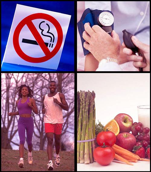 chronic-disease-choices