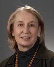 Deborah Vollmer Dahlke