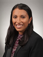 Tanya Garcia, Ph.D.