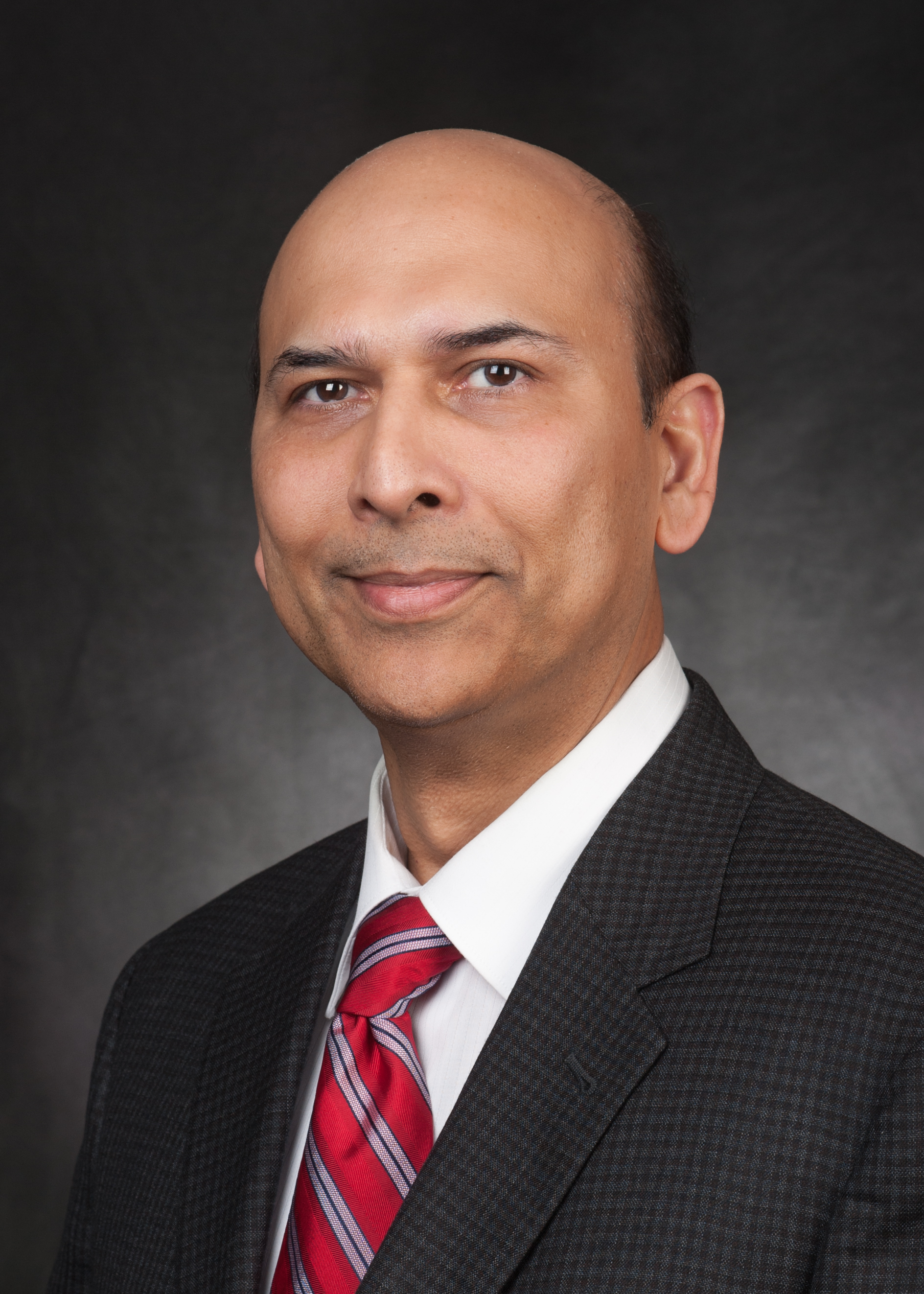 Dean of the Texas A&M Rangel College of Pharmacy