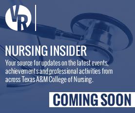 Nursing Insider