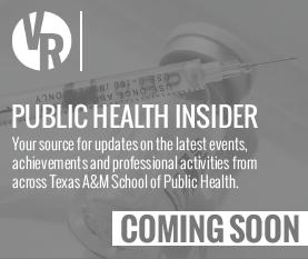 Public Health Insider
