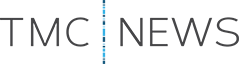 Texas Medical Center News logo