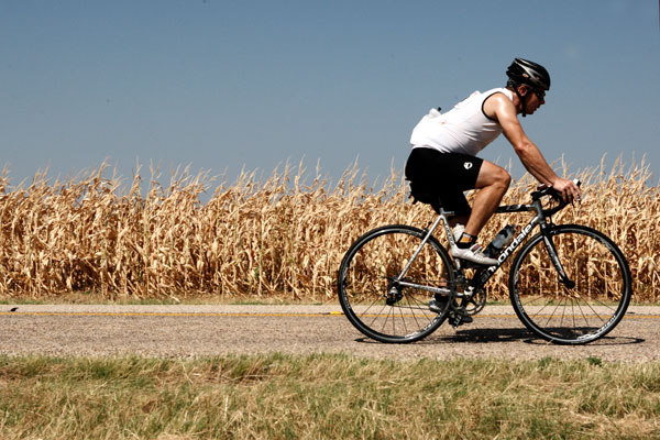 common causes of erectile dysfunction - cycling