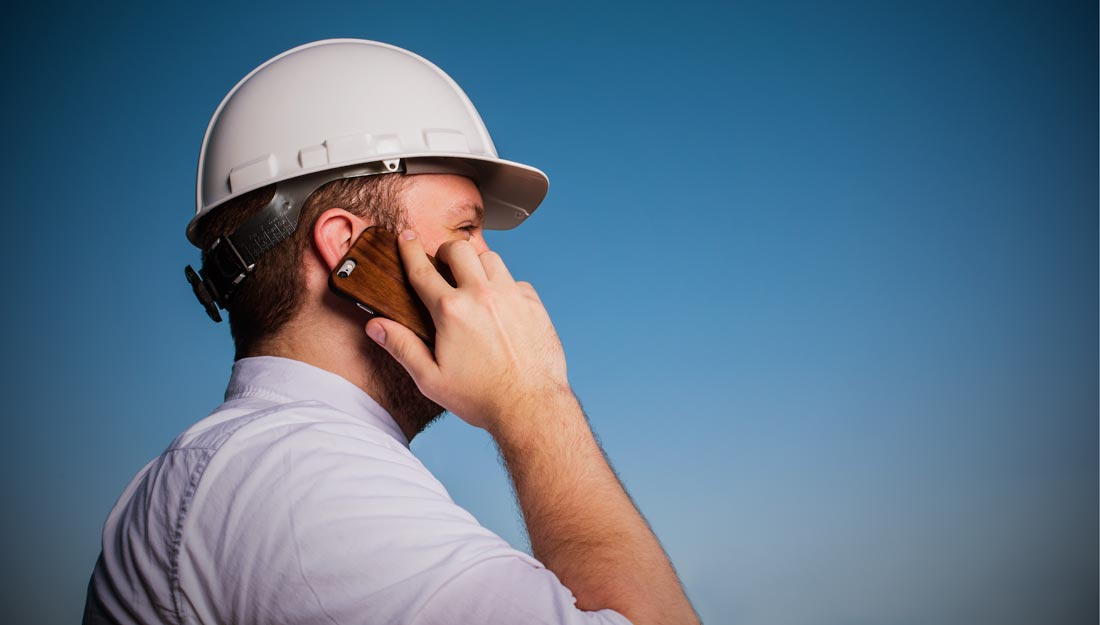 mobile hearing screening application