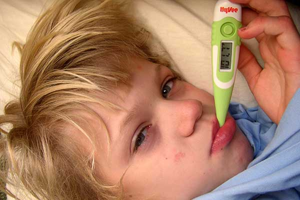 These are commonly used as fever reducers