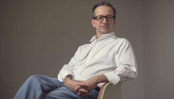 Robert C. Alaniz, PhD