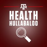 More episodes in the Health Hullabaloo Podcast