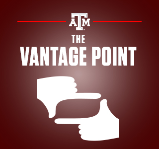 More episodes in the The Vantage Point Podcast