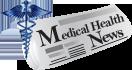 medical-health-news-logo
