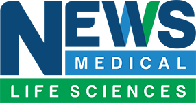 news-medical-ls-logo