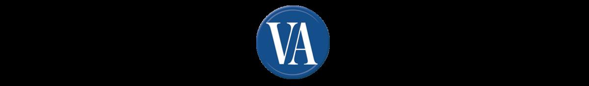 victoria-advocate-logo
