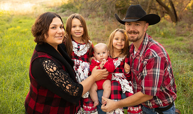liedtke-family-Family portrait