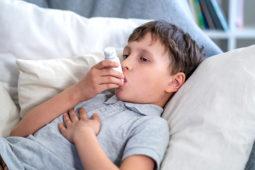child-asthma-covid-19