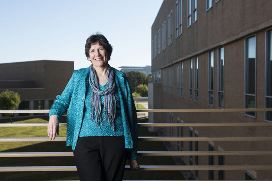 Marcia Ory, Ph.D., M.P.H. Associate Dean of Research/Regents & Distinguished Professor